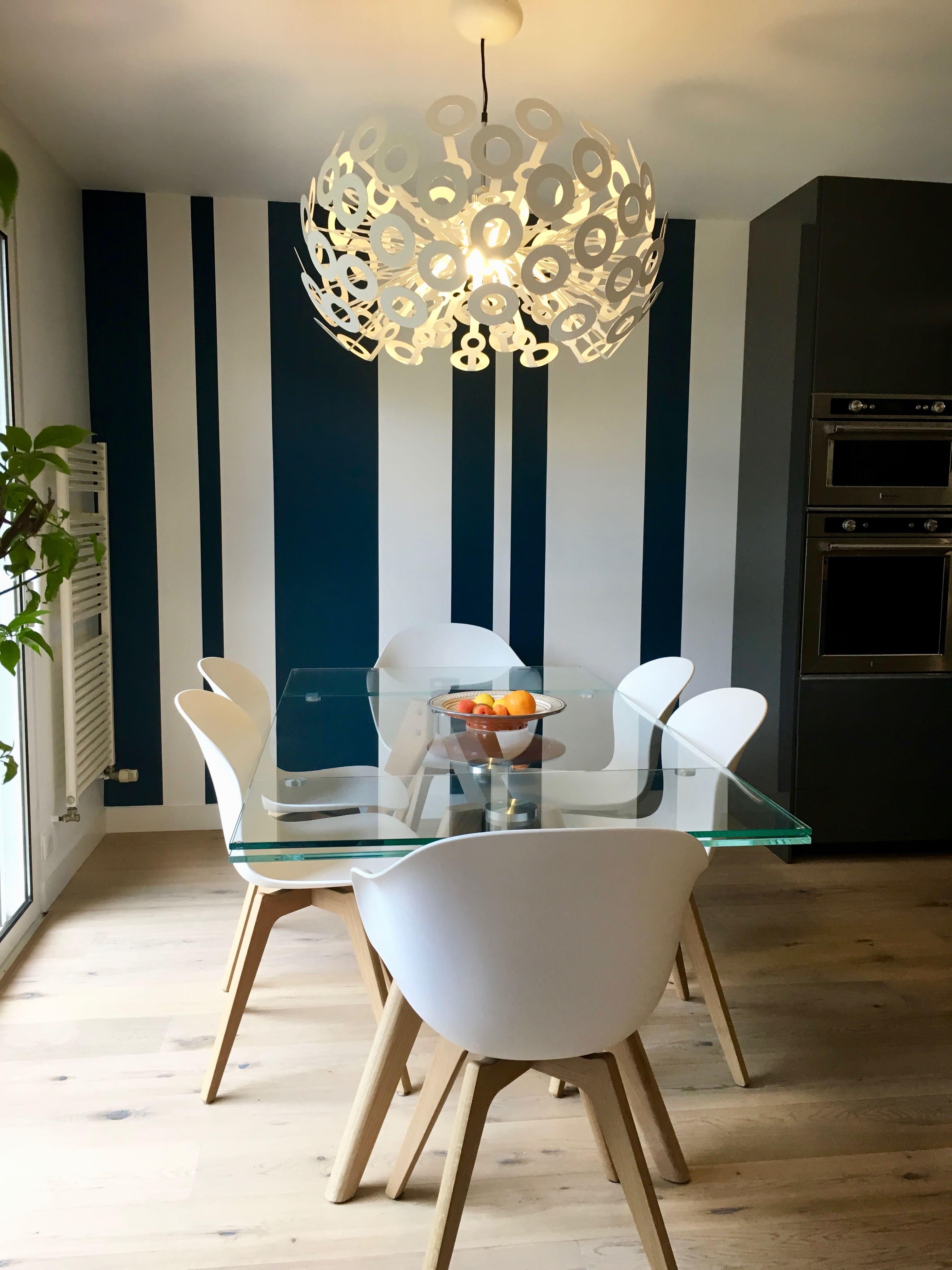 Portfolio | Home By Eva | Décoration, Décoration d\'intérieur ...